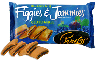 Pamela's Gluten Free Figgies & Jammies (Blueberry & Fig) 9 oz THUMBNAIL