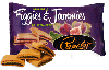 Pamela's Gluten Free Figgies & Jammies (Mission Fig) 9 oz THUMBNAIL