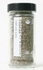 Spicely Organic Ground Black Pepper, 1.7oz. THUMBNAIL