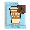Pocket Latte Cream + Sugar, 0.92oz. THUMBNAIL