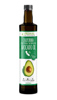 Primal Kitchen California Extra Virgin Avocado Oil, 8.5 oz. THUMBNAIL