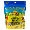 Sunridge Organic Pumpkin Seeds, 7oz. THUMBNAIL