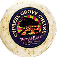 Cypress Grove Purple Haze 4oz. LARGE