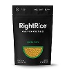 Right Rice Garlic Herb, 7oz. THUMBNAIL