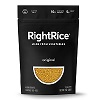 Right Rice Original, 7oz. THUMBNAIL