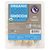 Rising Moon Organic Classic Potato Gnocchi, 8oz. THUMBNAIL