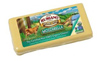Rumiano Organic Mozzarella Cheese Block, 8 oz. THUMBNAIL