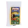 Rumiano Organic Sliced Mild Cheddar Cheese, 6oz. THUMBNAIL