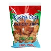 Rusty's Chili Lime Surf City Strips, 4oz. THUMBNAIL