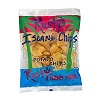 Rusty's Island Chips, 3oz. THUMBNAIL