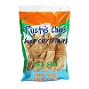 Rusty's Sea Salt Surf City Strips, 4oz. THUMBNAIL