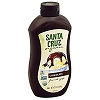 Santa Cruz Organic Chocolate Syrup, 15.5 oz THUMBNAIL