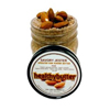 HealthyButter Savory Jester Nut Butter, 12 oz. THUMBNAIL