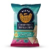 Siete Sea Salt Tortilla Chips, 5 oz. THUMBNAIL
