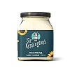 Sir Kensington's Classic Mayonnaise, 10 oz. THUMBNAIL