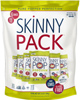 Skinny Pop Original Popcorn 6 pack THUMBNAIL