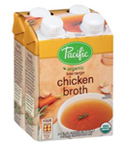 Soups & Broths