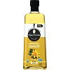 Spectrum Organic Canola Oil, 16oz. THUMBNAIL