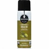 Spectrum Organic Olive Oil Spray, 5oz. THUMBNAIL
