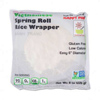 Vietnamese Spring Roll Rice Wrappers, 8 oz. THUMBNAIL