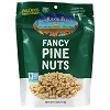 Sunridge Pine Nuts, 4oz. THUMBNAIL