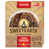 Sweet Earth Teriyaki Veggie Burger, 8 oz THUMBNAIL