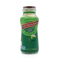 Taste Nirvana Coconut Water, 9.5 fl oz. THUMBNAIL
