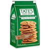 Tate's Chocolate Chip Cookies, 7 oz. THUMBNAIL