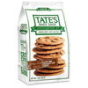 Tate's Gluten Free Chocolate Chip Cookies, 7 oz. THUMBNAIL