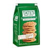 Tate's White Chocolate Macadamia Cookies, 7 oz. THUMBNAIL