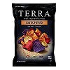 Terra Exotic Potato Chips, 5.5 oz. THUMBNAIL