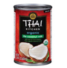 Thai Kitchen Organic Lite Coconut Milk, 13.66 oz. THUMBNAIL