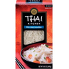 Thai Kitchen Thin Rice Noodles. 8.8 oz. THUMBNAIL