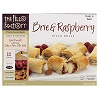 The Fillo Factory Brie & Raspberry Fillo Rolls, 12ct. THUMBNAIL