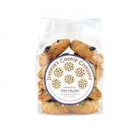 Isabella's The Muffy Cookies, 14oz. LARGE