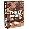 Three Wishes Cocoa Grain Free Cereal, 8.6oz. THUMBNAIL