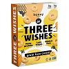Three Wishes Honey Grain Free Cereal, 8.6oz. THUMBNAIL