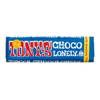 Tony's Chocolonely Extra Dark Chocolate Bar, 1.8oz. THUMBNAIL