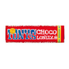 Tony's Chocolonely Milk Chocolate Bar, 1.76oz. THUMBNAIL