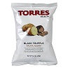Torres Select Black Truffle Potato Chips, 1.41oz. THUMBNAIL