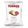 Torres Select Iberian Ham Potato Chips, 1.76oz. THUMBNAIL