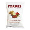 Torres Select Smoked Paprika Potato Chips, 1.76oz. THUMBNAIL