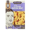 Upton's Naturals Cheesy Bacon Mac, 10.05oz. THUMBNAIL