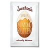 Justin's Vanilla Almond Squeeze Pouch, 1.15oz. THUMBNAIL