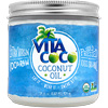 Vita Coco Raw Organic Coconut Oil, 14oz THUMBNAIL