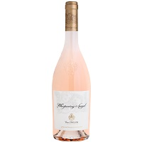 Whispering Angel Rose, 750 mL THUMBNAIL