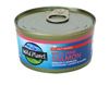Wild Planet No Salt Added Wild Pink Salmon, 6oz. Can THUMBNAIL