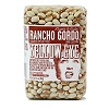 Rancho Gordo Yellow Eye Beans, 16 oz. THUMBNAIL