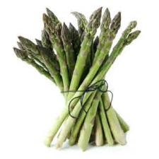 *Asparagus Cooking Tips