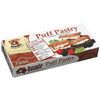 Aussie Bakery Puff Pastry, 16oz. THUMBNAIL